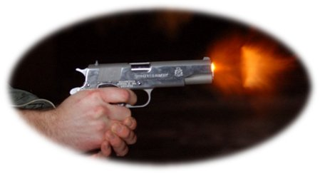 Concealed Carry Handgun Training For Elected Officials