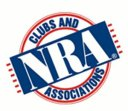 nra-club-logo-200