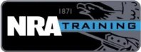 nra-training-logo