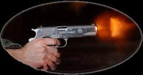 pistol fire 01