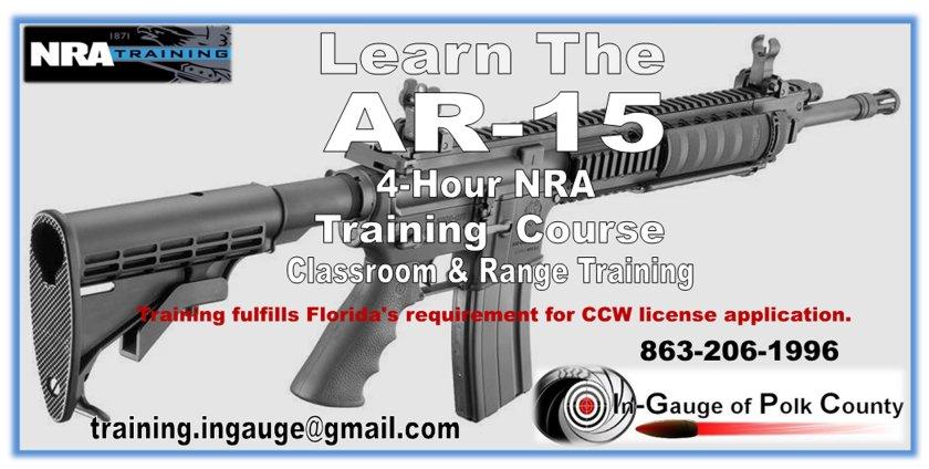 AR_training_2017 10