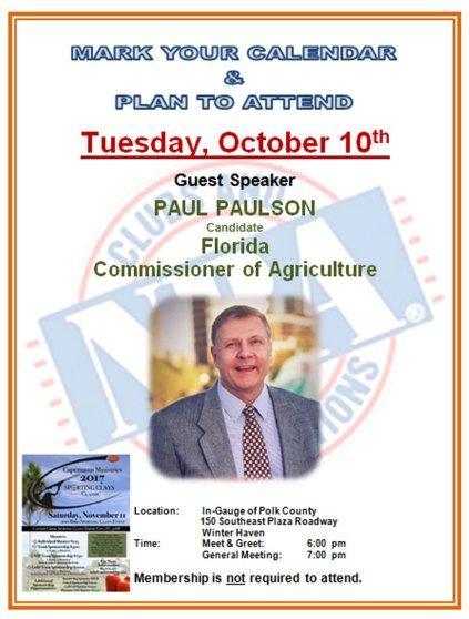October_Meeting_Announcement 01