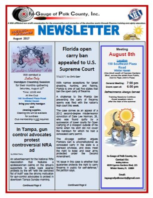 Aug_2017_Newsletter_pg1