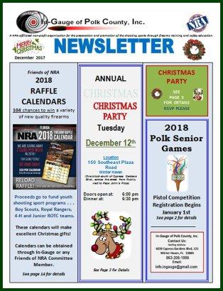December_Newsletter_pg.1