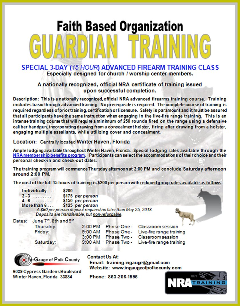 GUARDIAN_Training_June_2018.2.0B