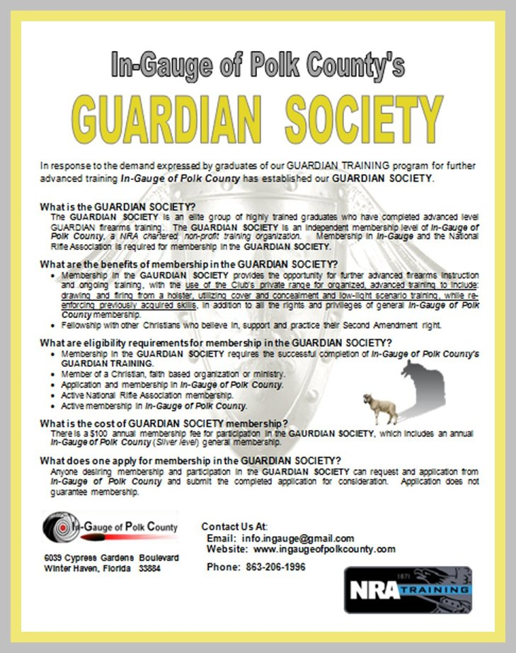 GUARDIAN_SOCIETY_InGauge