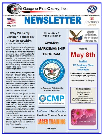 May_2018_Newsletter pg1