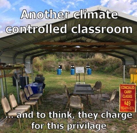 Their_classroom 05