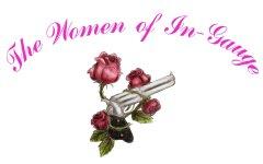 Women_of_InGauge_logo 2.0